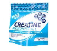 6PAK Nutrition Creatine Monohydrate 500 г