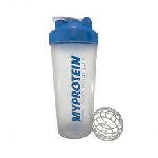 Myprotein Shaker Bollte 700 мл