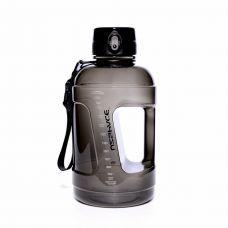 Бутылка для воды UZspace The King  6064 2300 мл