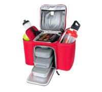 6 Pack Fitness Innovator 6 Pack Bag (3 порции)