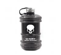 Бутылка Genius Nutrition Warcry 2,2 л