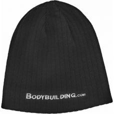 Шапка Bodybuilding.com