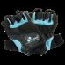OLIMP Fitness STAR Gloves