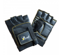 OLIMP Training gloves Hardcore ONE +