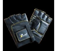 OLIMP Training gloves Hardcore ONE +