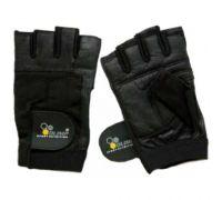 OLIMP Training gloves Hardcore ONE