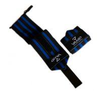 VAMP Training Wrist Wraps (Кистевые бинты)