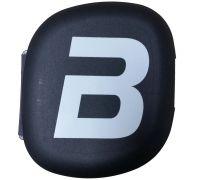 BioTech USA Pill box