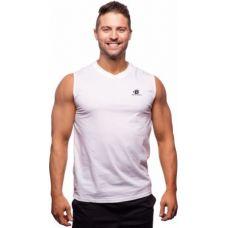 Футболка Bodybuilding.com (черный)