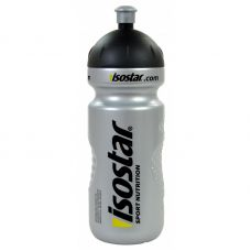 Isostar Бутылка для воды 650мл