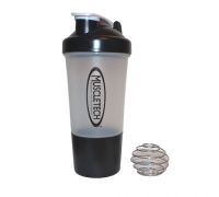 Muscletech Blender Bottle 500 мл