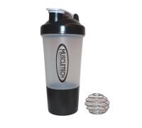 Muscletech Blender Bottle 500 мл