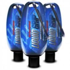 Liquid Grip 45 мл (бой)