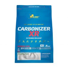 Olimp Carbonizer XR 1000г