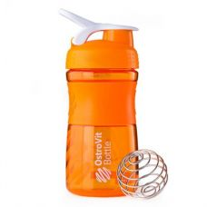 Ostrovit Bottle Sportmixer 500 мл