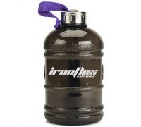 IronFlex Gallon Hydrator 1 литр
