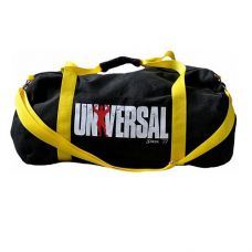 Universal Nutrition Vintage Gym Bag