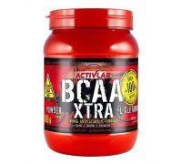 ActiVlab BCAA XTRA 500 г
