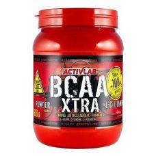 Аминокислоты ActiVlab BCAA XTRA 500 г