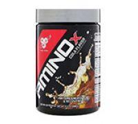 BSN Amino-X Soda 300 г 20 порций