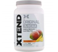 Scivation Xtend The Original 90 порций