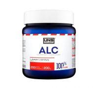 Карнитин UNS ALC-200 г
