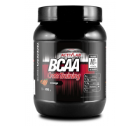 Аминокислоты ActiVlab BCAA Cross Training 400 г
