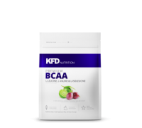 Аминокислоты KFD Premium BCAA 400 г