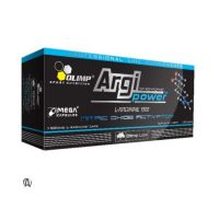 Olimp Argi Power 1500 120 капс