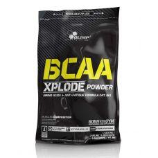 Аминокислоты Olimp BCAA Xplode 1000 г