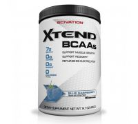 Аминокислоты Scivation Xtend 30 порций