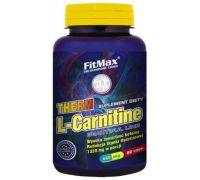 FitMax Term L-Carnitine 60 капс