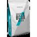 Аминокислота MyProtein Essential BCAA 2:1:1 500 г