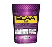 Аминокислоты OstroVit BCAA 8:1:1 700 г