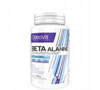 Аминокислоты OstroVit Beta Alanine 200 г