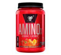 BSN AMINOx 1015 г 70 порций