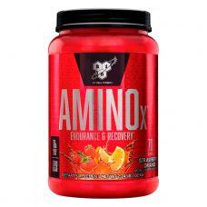 Аминокислота BSN AMINOx 1015 г 70 порций