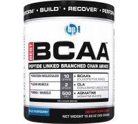 Аминокислоты BPI Sports Best BCAA 300 г (Уценка)