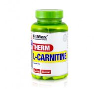 FitMax Term L-Carnitine 60 капс