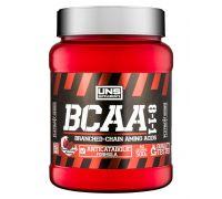 Аминокислоты UNS BCAA 8:1:1 500 г