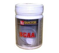 Аминокислоты Ванситон ВСАА 150 капс