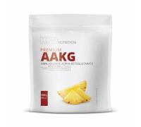 Аргинин KFD Premium AAKG 300 г