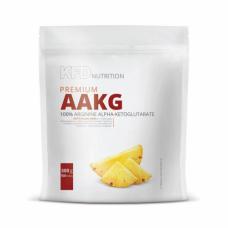 Аминокислота KFD Premium AAKG 300 г