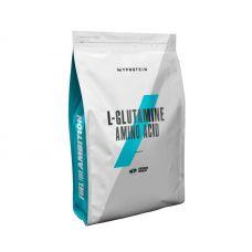 Аминокислота MyProtein Glutamine 250 г