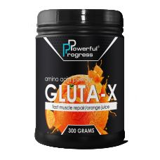 Powerful Progress Gluta-X 300 g