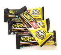 Power Pro 36% 60 г