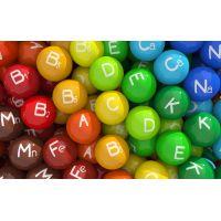 Витамины, описание и характеристики