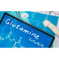 Глютамин описание, функции, польза для спортсменов
