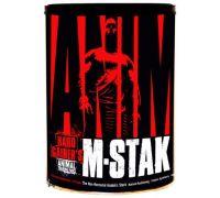 Universal Animal M-Stak 21 пакет