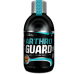 BioTech USA Arthro Guard Liquid 500 мл